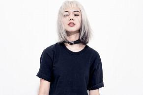 【令和に輝け!】新時代を駆ける注目のアーティスト紹介 #2 DJ moe