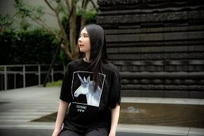 【次世代DJクイーン】NATSUMIにインタビュー! 激動の時代に生きるDJの在り方とは?