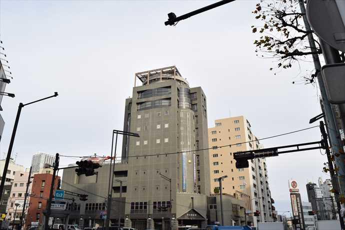 丁目 駅 三 四谷