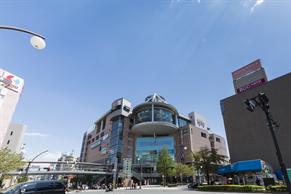 【聖蹟桜ヶ丘駅の住みやすさレポート】