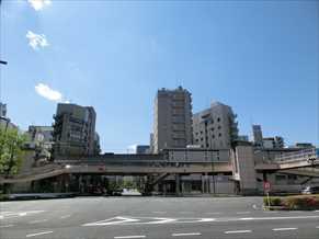 【大森海岸駅の住みやすさレポート】