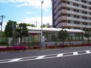 【青井駅の住みやすさレポート】