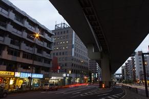【板橋区役所前駅の住みやすさレポート】