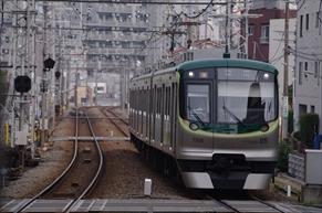 【雪が谷大塚駅の住みやすさレポート】