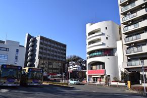 【鶴川駅の住みやすさレポート】