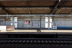【四ツ木駅の住みやすさレポート】