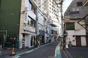 【神泉駅の住みやすさレポート】