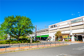 【新木場駅の住みやすさレポート】