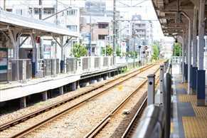 【矢口渡駅の住みやすさレポート】