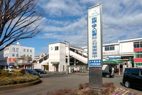【小平駅の住みやすさレポート】