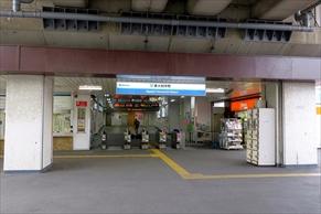 【東大和市駅の住みやすさレポート】
