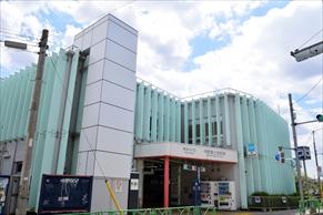 【中野富士見町駅の住みやすさレポート】