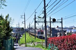 【池ノ上駅の住みやすさレポート】