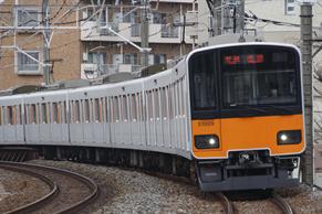 【上板橋駅の住みやすさレポート