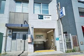 【千石駅の住みやすさレポート】