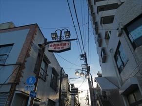 【西大島駅の住みやすさレポート】
