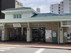 【ときわ台駅の住みやすさレポート】