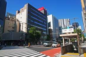 【淡路町駅の住みやすさレポート】