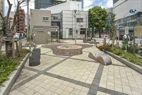 【仲御徒町駅の住みやすさレポート】