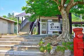 【宮ノ平駅の住みやすさレポート】