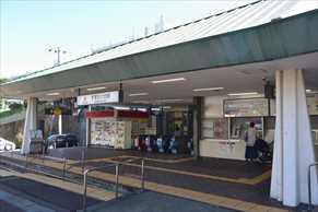 【すずかけ台駅の住みやすさレポート】
