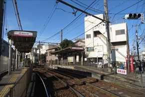【荒川七丁目駅の住みやすさレポート】