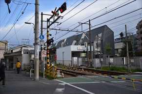 【沼部駅の住みやすさレポート】