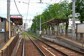【荒川一中前駅の住みやすさレポート】