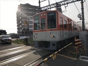 【山陽魚住駅の住みやすさレポート】