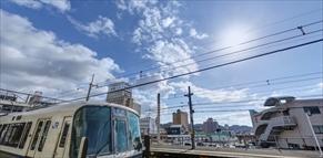 【相生駅の住みやすさレポート】