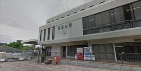【和田山駅の住みやすさレポート】