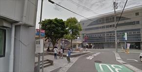 【山陽網干駅の住みやすさレポート】