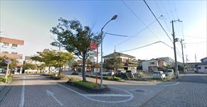 【山陽天満駅の住みやすさレポート】