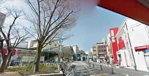 【立花駅の住みやすさレポート】