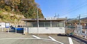 【花山駅の住みやすさレポート】