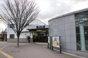 【仁川駅の住みやすさレポート】