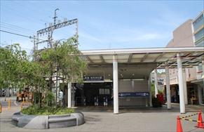 【売布神社駅の住みやすさレポート】