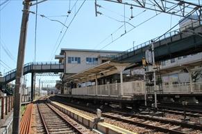 【平野駅の住みやすさレポート】