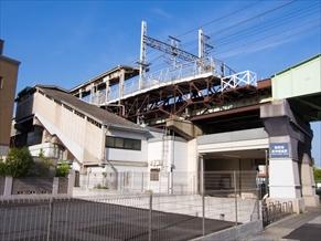【阪神国道駅の住みやすさは?】