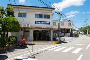 【雲雀丘花屋敷駅の住みやすさレポート】