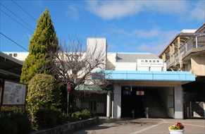 【川西池田駅の住みやすさレポート】
