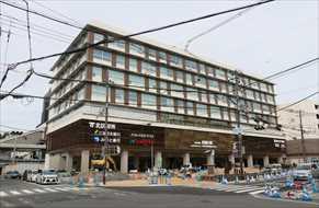 【鈴蘭台駅の住みやすさレポート】