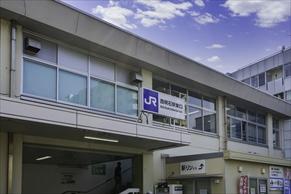 【西明石駅の住みやすさレポート】