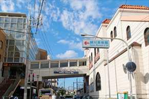 【甲東園駅の住みやすさレポート】
