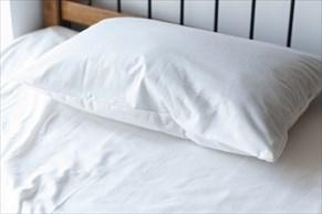 枕おすすめ1_アイキャッチ用