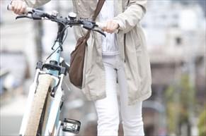 徒歩 自転車1_アイキャッチ用