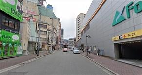 【六甲道駅の住みやすさレポート】