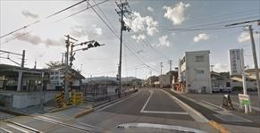 【溝口駅の住みやすさレポート】