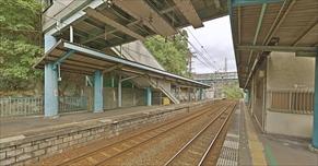 【丸山駅の住みやすさレポート】