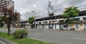 【西元町駅の住みやすさレポート】